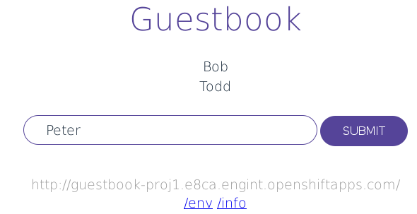 /2016-01-18/guestbook.png